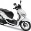 Rental Honda Moove 110cc Auto thumbnail 3