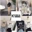 เสื้อแฟชั่น Avril Francais Sleeveless wt jewel Top thumbnail 4