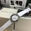 นาฬิกาข้อมือ MICHAEL KORS รุ่น Averi Ladies Watch MK2524 thumbnail 2