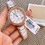 นาฬิกาข้อมือ MICHAEL KORS รุ่น Parker Chronograph White Dial Ladies Watch - MK5774 thumbnail 2