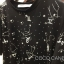เสื้อยืดGalaxies Embroidery Tee thumbnail 8