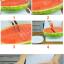 ที่หั่น ตัด คีบ แตงโม เมลอน มะละกอ thumbnail 5
