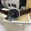 นาฬิกาข้อมือ MICHAEL KORS รุ่นGage Chronograph Blue Dial Men's Watch MK8362 thumbnail 2