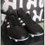 adidas Copa 17.3 FG Core Black/White/Core Black thumbnail 2