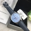 Armani Sport Men Watch Blue Dial AR1889 thumbnail 3