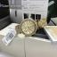 นาฬิกาข้อมือ MICHAEL KORS รุ่น Parker Chronograph Champagne Dial Ladies Watch MK5632 thumbnail 2