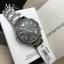 Emporio Armani Classic Watch AR2435 thumbnail 2