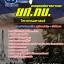 สรุปแนวข้อสอบวิศวกรรมศาสตร์ กรมยุทธศึกษาทหารบก ยศ.ทบ (ใหม่) thumbnail 1
