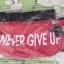 กระเป๋า H3 FreeStyle Bag (สีแดง) thumbnail 1