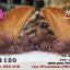 หูฟรุ้งฟริ้ง ไรเดอร์ หูแมวติดหมวกกันน็อค GF1120 thumbnail 1