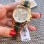 นาฬิกาข้อมือ MICHAEL KORS รุ่น Bradshaw Chronograph Ladies Watch - MK6397 thumbnail 2