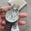 นาฬิกาข้อมือ MICHAEL KORS รุ่น Silver Midsized Chronograph Ladies Watch - MK5076 thumbnail 1