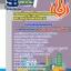 สรุปแนวข้อสอบเจ้าพนักงานธุรการ กรมพัฒนาพลังงานทดแทนและอนุรักษ์พลังงาน (ใหม่) thumbnail 1