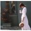 แม็กซี่เดรส Partysu Boho Maxi Dress thumbnail 2