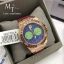 Guess LIMELIGHT Women's watches W0775L4 thumbnail 1