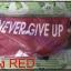กระเป๋า H3 FreeStyle Bag (สีแดง) thumbnail 4