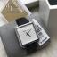 Michael Kors Women's Lake Black Watch MK2583 thumbnail 1