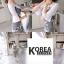 ชุดเซ็ทแฟชั่นเกาหลี โคเรี๊ยยยย โคเรีย thumbnail 1