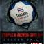 ลูกฟุตบอลบอลหนังเย็บ H3 Thailand (NO.5) thumbnail 4