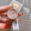 นาฬิกาข้อมือ MICHAEL KORS รุ่น Ritz Rose Dial Ladies Watch - MK6357 thumbnail 1