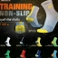 ถุงเท้ากันลื่น สั้น (สีขาว) thumbnail 1