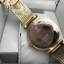 GUESS LADIES' SOHO WATCH W0638L2 thumbnail 4