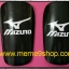 สนับแข้ง Mizuno Good Care Shin Guards thumbnail 3