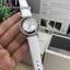 นาฬิกาข้อมือ MICHAEL KORS รุ่น Averi Ladies Watch MK2524 thumbnail 1