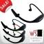 Wireless Sport Bluetooth Headphone BKH หูฟังสำหรับออกกำลังกาย - (แถมฟรี ถุงผ้าใส่พกพา มูลค่า50บาท)