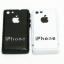 โทรศัพท์มือถือ (iPhone) thumbnail 2