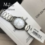 Emporio Armani Mother of Pearl Super Slim AR3168 thumbnail 2
