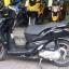 Rental Honda Moove 110cc Auto thumbnail 1