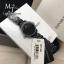 Emporio Armani Ceramic Watch AR1480 thumbnail 1