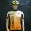 เสื้อปั่นจักรยานแขนสั้น Idemitsu thumbnail 2