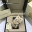 BURBERRY The City Rose Dial Rose Gold-tone Ladies Watch BU9135 thumbnail 3