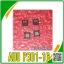 AUO P301-16 QFN-28 For Repair T-BAR thumbnail 1