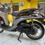 Rental Yamaha Fino 115cc Auto thumbnail 2