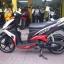 Rental Yamaha Mio 125cc Auto thumbnail 8