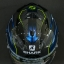 SHARK RACE-R PRO CARBON REPLICA GUINTOLI - DBY thumbnail 3
