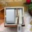 Michael Kors Matchstick Pave Rose Gold-Tone Cuff MKJ3511791 thumbnail 2