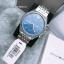 Emporio Armani Chronograph Blue Dial - AR1974 thumbnail 1