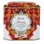 Harrods - Autumn Tea Loose Leaf Tea (125g)