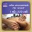 นวดไทย Signature Thai Massage 1 ครั้ง ( 120 นาที ) thumbnail 1