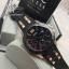 Guess Sporty W0366G3 Men's Watch Black thumbnail 3