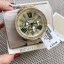 นาฬิกาข้อมือ MICHAEL KORS รุ่น Wren Chronograph Crystal Pave Dial Ladies Watch- MK6095 thumbnail 2