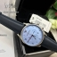 Armani Sport Men Watch Blue Dial AR1889 thumbnail 2