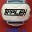 ลูกฟุตบอล H3 NIPPON 32 (TOP) thumbnail 1