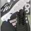 adidas Copa 17.3 FG Core Black/White/Core Black thumbnail 4