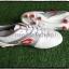 รองเท้าฟุตบอล LOTTO MENS FUERZAPURA 700 FG 40/250 thumbnail 5