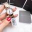 นาฬิกาข้อมือ MARC BY MARC JACOBS Baker Dexter White Dial Ladies Dress Watch MBM3443 thumbnail 1